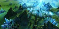 بازی Age of Wonders 3 به صورت رایگان در دسترس قرار گرفت