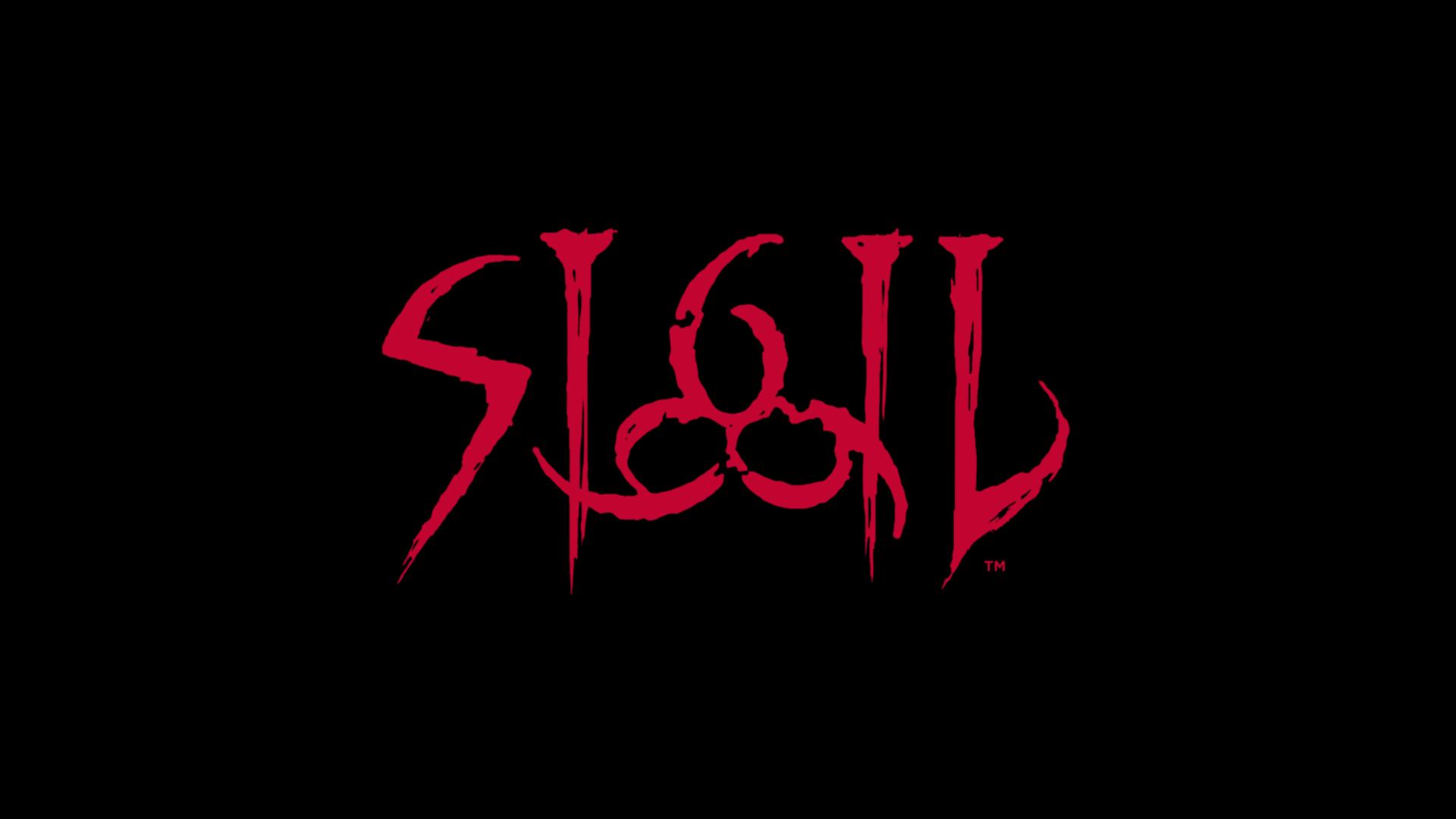 تاریخ انتشار ماد Sigil برای Doom مشخص شد