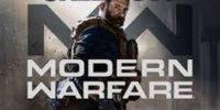 تصاویری از بازی Call of Duty: Modern Warfare منتشر شد