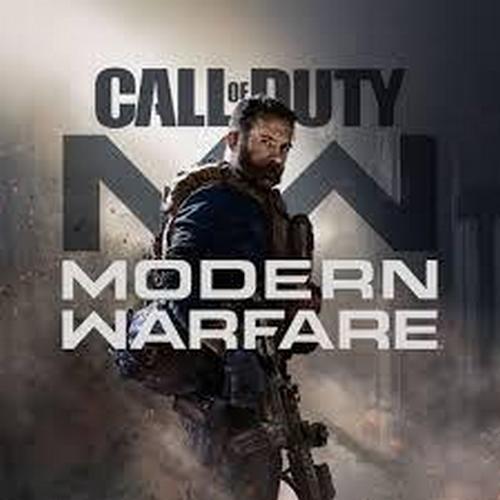 جزئیات جدیدی از بازی Call of Duty: Modern Warfare منتشر شد