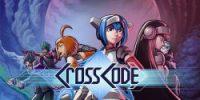 بهروزرسانی ۱٫۱ بازی CrossCode منتشر شد