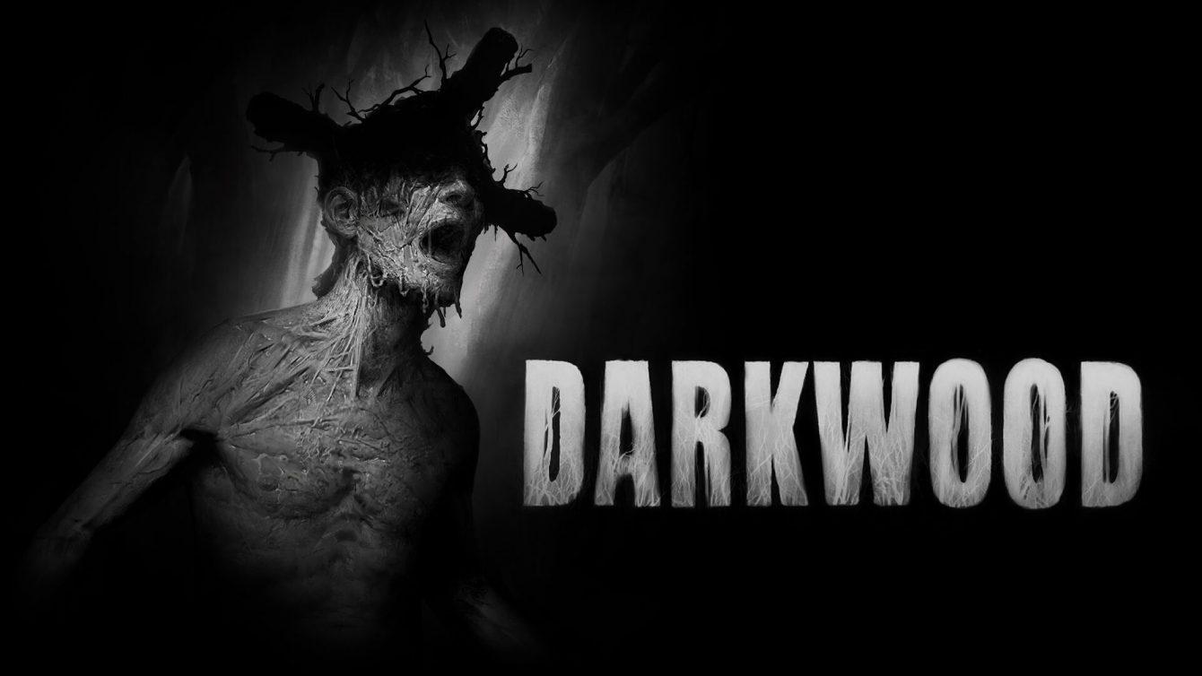 تریلر هنگام عرضه Darkwood