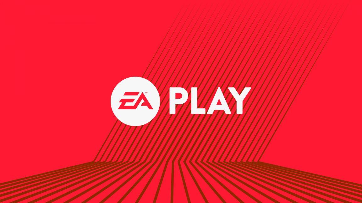EA PLAY 2019 | پوشش زندهی کنفرانس شرکت الکترونیک آرتس [به اتمام رسید]