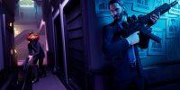 Fortnite | رویداد جدید بازی با محوریت فیلم John Wick معرفی شد