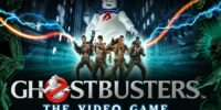 تاریخ عرضه‌ی Ghostbusters: The Video Game Remastered مشخص شد