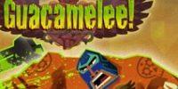 بازی Guacamelee: Super Turbo Championship به صورت رایگان در دسترس قرار گرفت