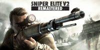 هفت ارتقاء بازی Sniper Elite V2 Remastered