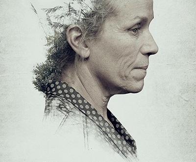 سینماگیمفا: نقد و بررسی سریال Olive Kitteridge