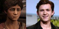 سینماگیمفا: Sony اعلام کرد که فیلم اقتباسی Uncharted را در دست ساخت دارد