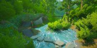 [تصویر:  Inaka-Project-river-900x506-200x100.jpg]