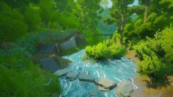 [تصویر:  Inaka-Project-river-900x506-250x141.jpg]