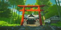 [تصویر:  Inaka-Project-temple-200x100.jpg]