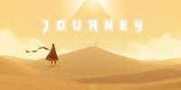 عنوان Journey امروز برای رایانههای شخصی در دسترس قرار گرفت + تریلر