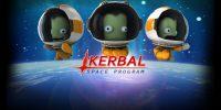 بسته الحاقی جدیدی برای Kerbal Space Program منتشر خواهد شد