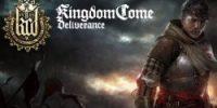 تاریخ انتشار Kingdom Come: Deliverance Royal Edition تغییر کرد