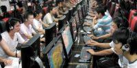 تعداد بازیکنان رایانههای شخصی در چین بهزودی از کل جمعیت آمریکا پیشی خواهد گرفت