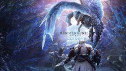 [تصویر:  Monster-Hunter-World-Iceborne-1024x576-250x141.jpg]