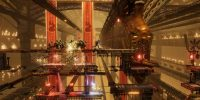 تریلر جدیدی از بازی Oddworld: Soulstorm منتشر شد
