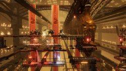 [تصویر:  Oddworld-Soulstorm-250x141.jpg]