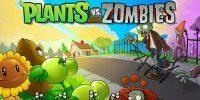 بازی Plants vs Zombies ده ساله شد