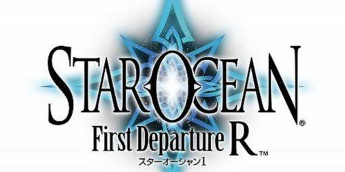 بازی Star Ocean: First Departure R بهزودی عرضه خواهد شد