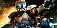 ۱۲ بازی از مجموعهی Star Wars به سرویس Origin Access اضافه شدند