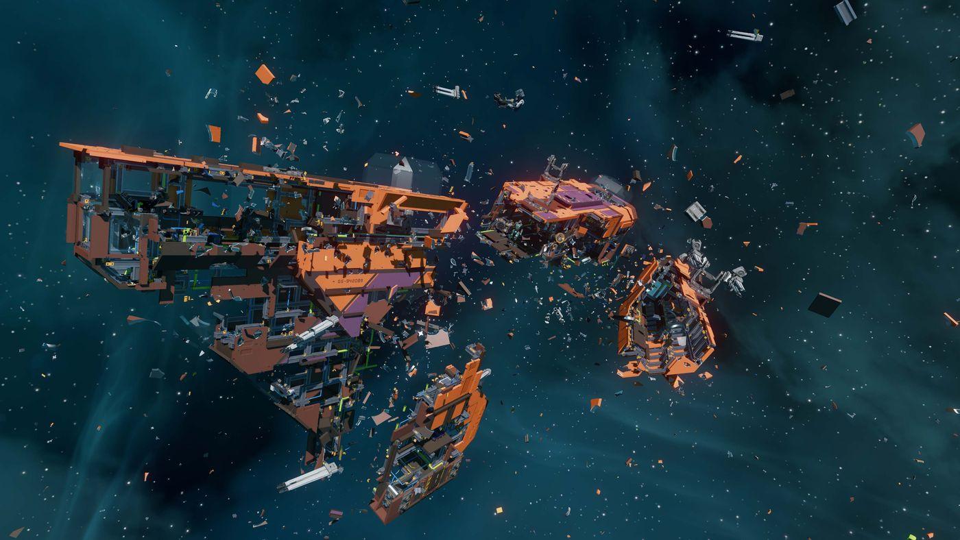 بازی جدید استودیوی Frozenbyte معرفی شد + تریلر معرفی
