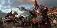 تریلر هنگام عرضهی Total War: Three Kingdoms منتشر شد