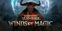 اطلاعاتی از بستهی الحاقی Winds of Magic بازی Warhammer: Vermintide 2 منتشر شد