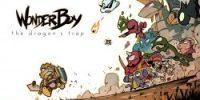 Wonder Boy: The Dragon's Trap برای گوشیهای هوشمند عرضه خواهد شد