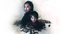 [تصویر:  a-plague-tale-innocence-review-blogroll-...50x140.jpg]