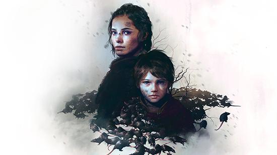 تریلر جدید A Plague Tale: Innocence به تقدیر و ستایش بازی از نظر منتقدین و نمایش نمرات آن میپردازد