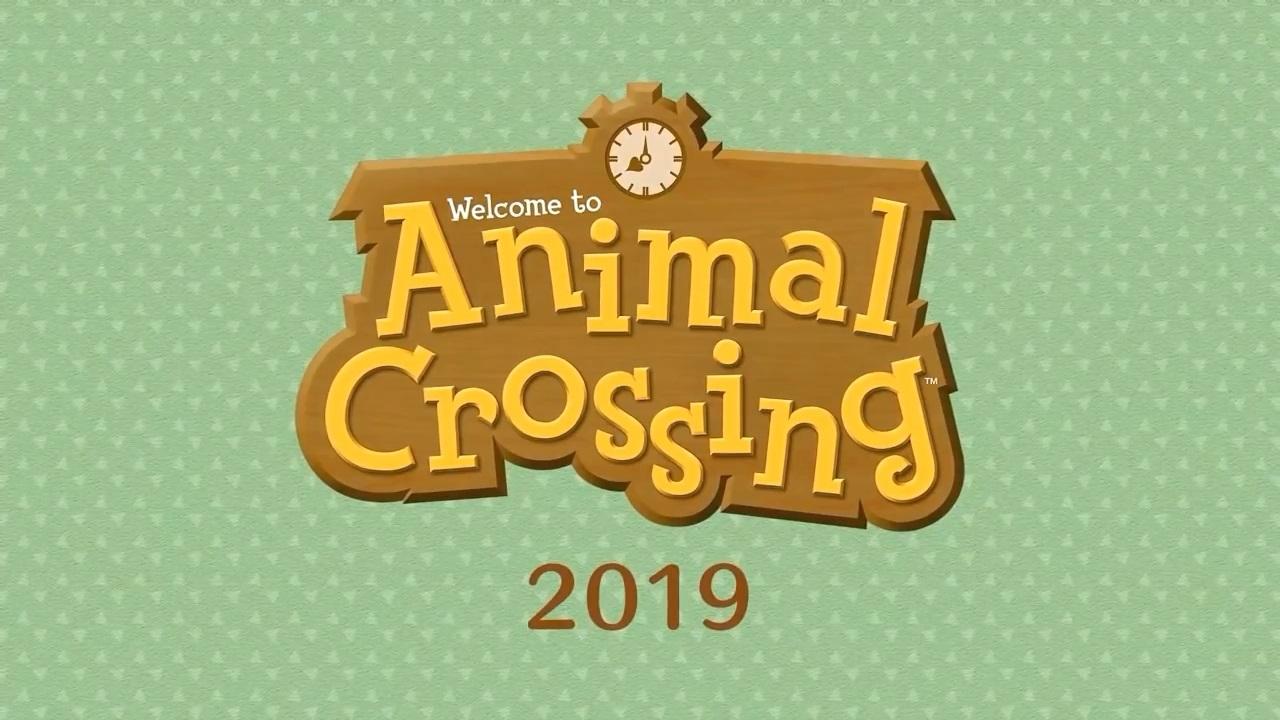 پیش به سوی E3 2019   انتظاراتمان از بازی Animal Crossing