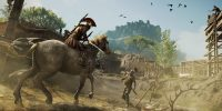 Assassin's Creed Odyssey | جزئیات جدیدی از قسمت بعدی The Lost Tales of Greece منتشر شد