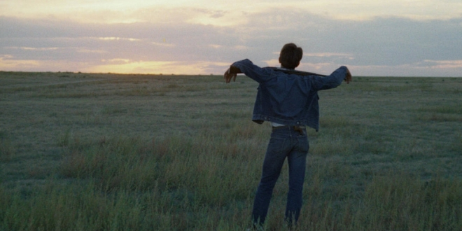 سینماگیمفا: معرفی فیلم و سریال: آخر هفته چه فیلمهایی ببینیم؟