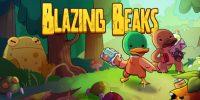 بازی Blazing Beaks در دسترس قرار گرفت