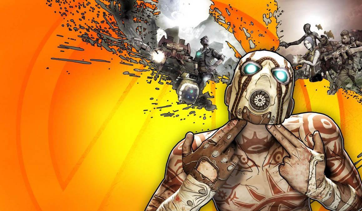 از حالت جدیدی در بازی Borderlands 3 رونمایی شد