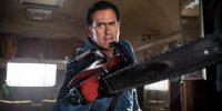 شخصیت Ash Williams در بازی Mortal Kombat 11 حضور نخواهد داشت