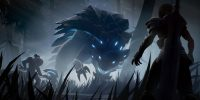 E3 2019 | بازی Dauntless برروی نینتندو سوییچ عرضه خواهد شد