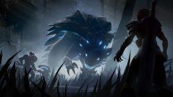 بازی Dauntless از مرز ۶ میلیون بازیباز عبور کرد