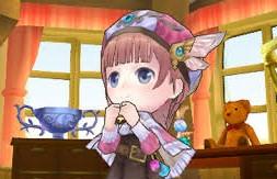 اطلاعات جدیدی از بازی Atelier Raiza منتشر شد