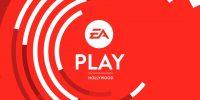 الکترونیک آرتس برنامهی پخش استریمهای EA Play 2019 را تغییر داد