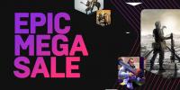 فروش ویژهی فروشگاه اپیک گیمز به همراه بازپرداخت برای خریدهای اخیر آغاز شد