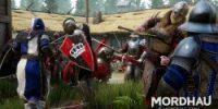 آماری از فروش بازی Mordhau منتشر شد