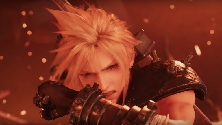 TGS 2019 | تریلر جدیدی از بازی Final Fantasy VII Remake منتشر شد