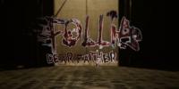 تریلر معرفی بازی Follia – Dear Father منتشر شد
