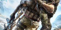 اولین Raid بازی Ghost Recon Breakpoint در آتشفشان رخ خواهد داد