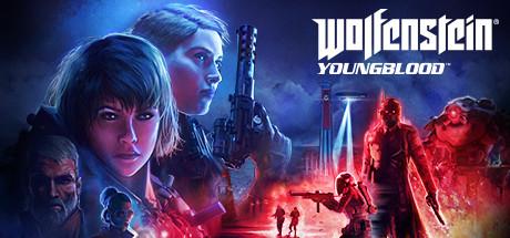پیش به سوی E3 2019   انتظاراتمان از بازی Wolfenstein: Youngblood