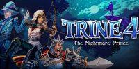 نگاهی به پشت صحنهی بازی Trine 4
