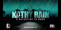 بازی Kathy Rain برای مدتی محدود به صورت رایگان عرضه شد
